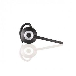 Ersatz-Headset für Jabra PRO 925 und 935