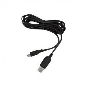 USB-Kabel für Jabra Pro 900