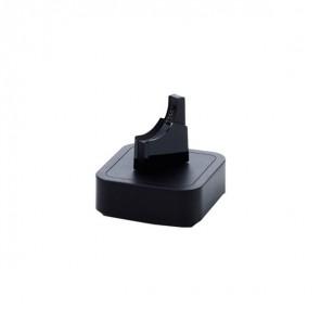 Ladestation für Jabra Pro 9400 Headsets