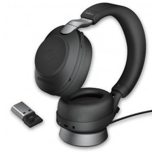 JabraGN - Evolve2 85 USB-A UC Duo