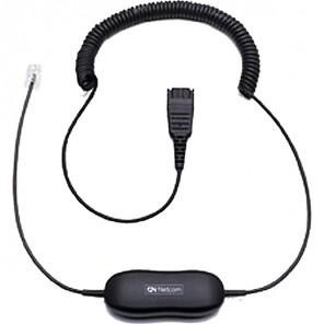 GN Anschlusskabel Smartcord ( 2m)