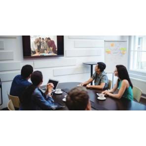 goTeam: Virtueller Besprechungsraum