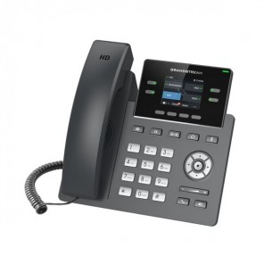 Grandstream GRP2612 IP Telefon