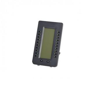 22 Tasten-Erweiterungsmodul für GXP2200