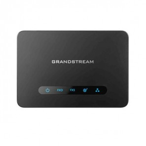 ATA Grandstream HT813 Grandstream-Adapter