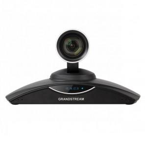 Videokonferenzsystem Grandstream GVC3200