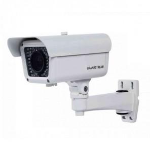 Großformatige GXV3674 FHD IP-Kamera