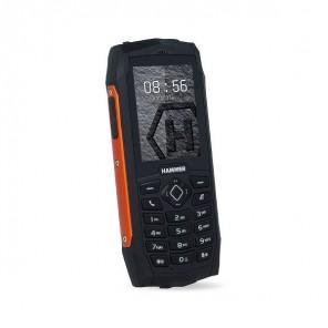 myPhone Hammer 3+ , Orange