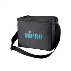 MiPro Schutztasche  SC10