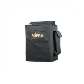 Hülle Mipro SC75 für MA708