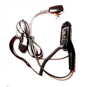 Mikro-Kopfhörer DP3000