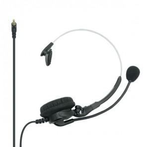 Komfort-Headset für Escolta Bravo HE-L