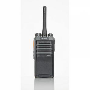 Hytera PD405 UHF
