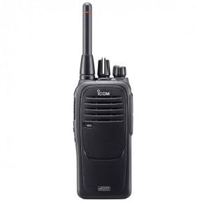 ICOM IC-F29DR2 Funkgerät
