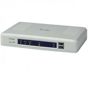 ICOM IP1000C - Steuerung für IP-Funksystem