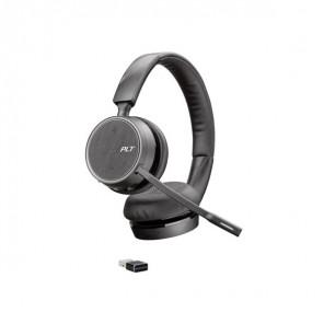 Plantronics Voyager 4220 - USB-A
