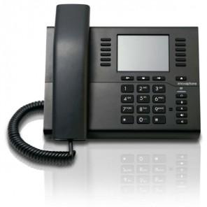 IP Telefon innovaphone IP112