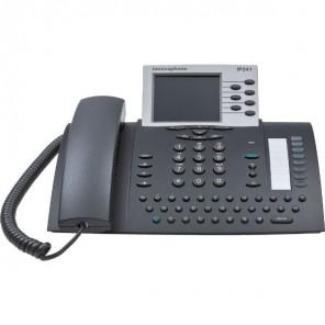 IP Telefon innovaphone IP241