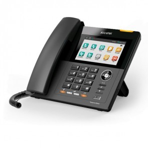 Alcatel Temporis IP901G IP-Telefon