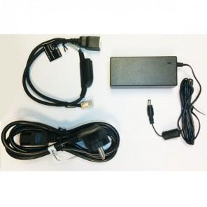 Netzteil Soundstation IP 7000