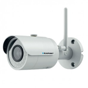 BLAUPUNKT VIO-B10 - IP-Kamera