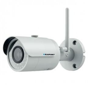 BLAUPUNKT VIO-B30 - IP Kamera