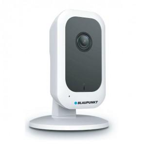 BLAUPUNKT VIO-H30 - Kamera IP