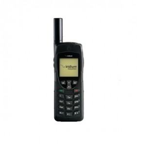Iridium 9555 Satellitentelefon