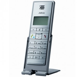 Jabra Dial 550