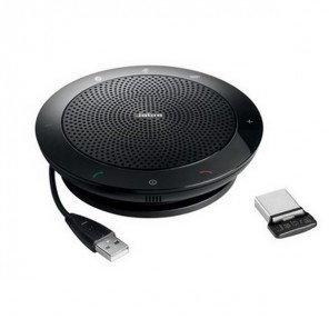 Jabra Speak 510 +