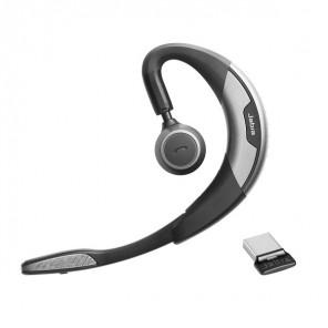 Jabra MOTION UC schnurlos Headset