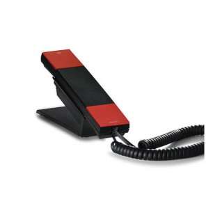 Telefon Jacob Jensen HT20