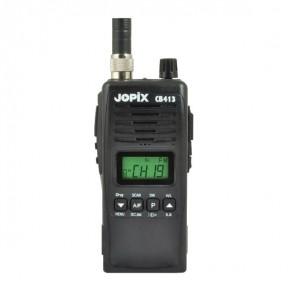 Funkgerät Jopix CB413