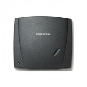 Konftel Dect Basisstation für Konftel 200W, 300W & 300Wx