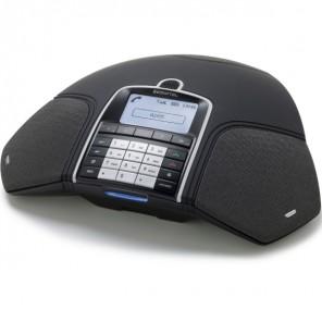 DECT Konferenztelefon Konftel 300Wx