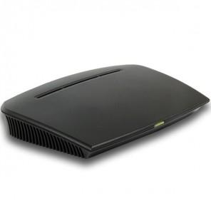 Konftel IP DECT 10 für Konftel 300Wx Konferenztelefon