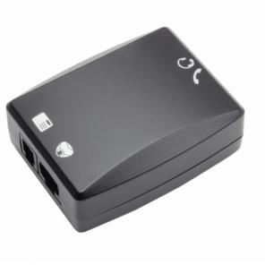 Adapter für Audiokonferenzen Konftel 55/55W