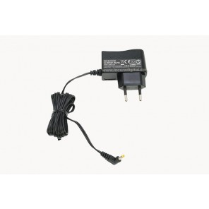 Adapter KSC-44SL für Ladegerät KSC-44CR