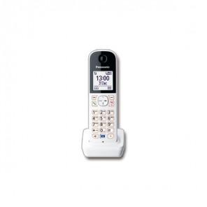Panasonic KX-HNH100EX2