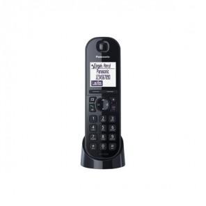 Panasonic KX-TGQ200GB