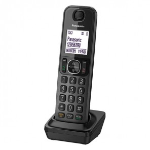 Panasonic KX-TGFA30 (EU Version)