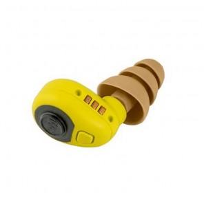 Ersatz-Gehörschutzstöpsel 3M PELTOR