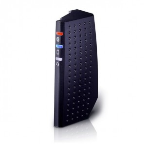 Bluetooth Modul für LG Ericsson Telefone