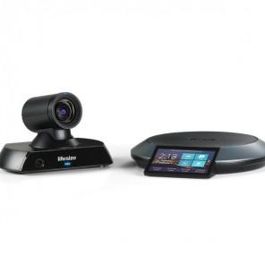 Videokonferenz Lifesize Icon 450