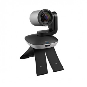 Stativ für Logitech USB PTZ 1080p Webcam