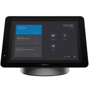 Logitech SmartDock-System