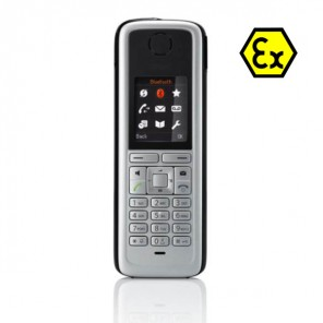 Unify OpenStage M3 EX