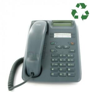 Matra M725 analog Telefon