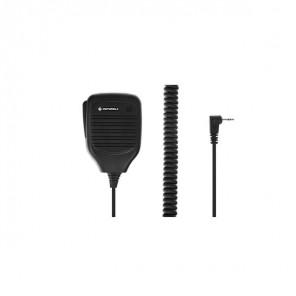 Ein Fern-Lautsprechermikrofon für die TLKR / Talkabout-Serie