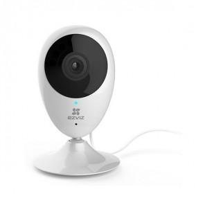 Ezviz Mini O Überwachungskamera